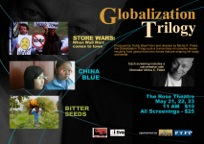 Global Trilogy-slide[1]